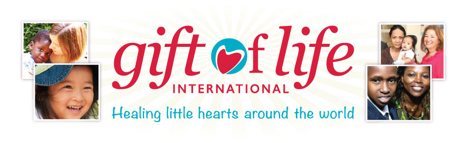 gift-Of-life-banner
