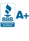 Associated Refuse Haulers BBB Business Review